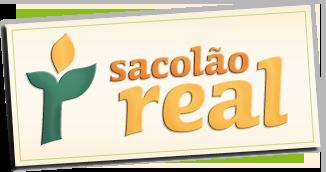 Sacolão Real