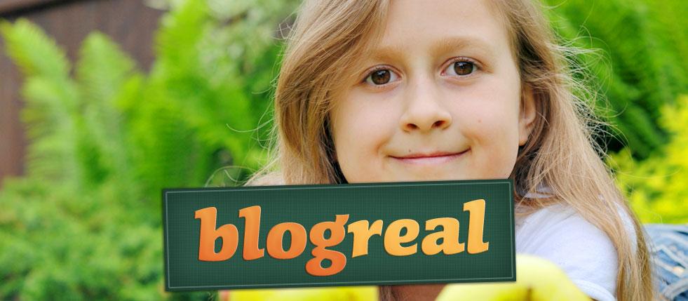 Blog Sacolão Real