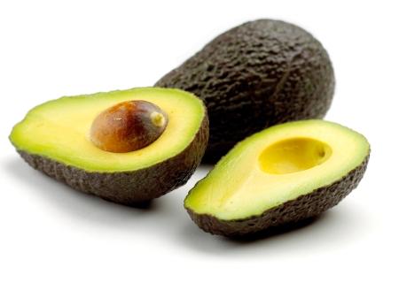 Abacate, fruta rica em benefícios! imagem