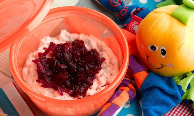 receita-cheesecake-com-calda-de-beterraba-01