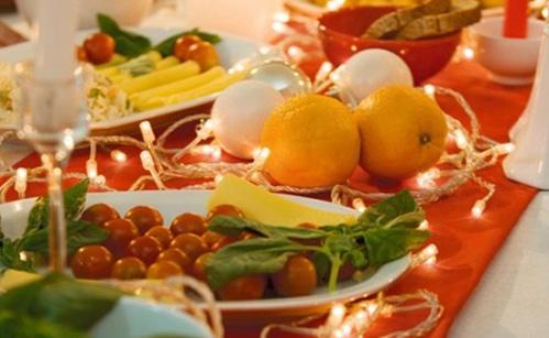 Make-room-for-fruit