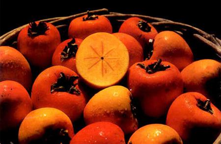 Foto: reprodução/ Informação Nutricional