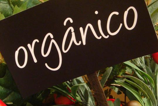 organico aumentou no br(1)