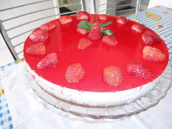 torta_morango