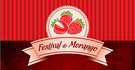 festival_do_morango_sacolao_real